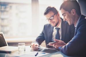 ТОП-5 советов, как стать лучше за счет работодателя