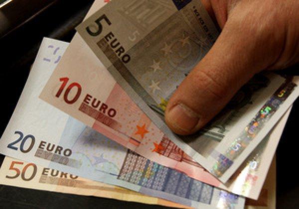 кредитная карта тинькоффкредит систетем