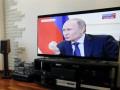 Нацсовет запретил еще четыре российских телеканала