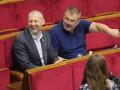 Верховная Рада проголосовала за запуск антикорсуда