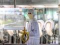 Первый случай заражения новым коронавирусом зафиксировали в Австралии