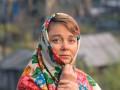В России умерла известная актриса Нина Дорошина