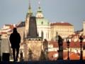 Чехия будет снимать карантин в пять этапов