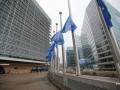 В ЕС изучают инициативу о Крымской платформе