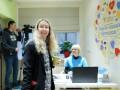 ТОП-10 новогодних резолюций Ульяны Супрун