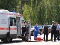 Стрельба в Алматы: количество жертв выросло до четырех