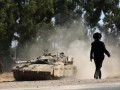 Израиль обсудил со странами Персидского залива договор о ненападении