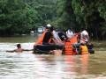 Наводнение во Вьетнаме унесло жизни восьми человек