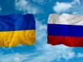 Без особого вреда. Новые санкции Украины против РФ