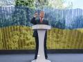 Порошенко назвал главное достижение после Революции достоинства