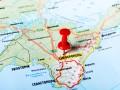 США отреагировали на запрет негражданам РФ владеть землей в Крыму
