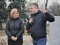 На переговорах в Минске Украина поднимет вопрос о поставках газа в Марьинку