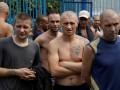 В Донецкую колонию вернулись еще 11 сбежавших заключенных