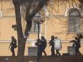 МВД раскроет 3 апреля данные о расследовании массовых убийств в Киеве