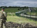 Рада хочет уголовную ответственность для россиян, незаконно пересекающих границу