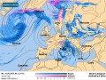 Очки от солнца и бадминтон: Озвучен прогноз погоды на следующую неделю