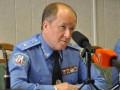 На Закарпатье из ручного гранатомета обстреляли дом экс-главы милиции