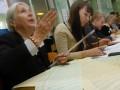Оппозиция заявляет о вскрытии помещения с бюллетенями в 132-м округе