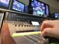 Нацсовет назвал главные нарушения телеканалов перед выборами
