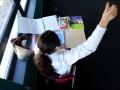 В МОН заявили, что часть школ не подключены к интернету
