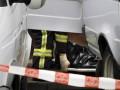 В результате крушения воздушного шара в Египте погибли французские, британские и японские туристы