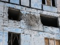 Корректировщица огня боевиков получила 4,5 года тюрьмы