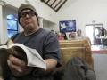Более 1 млн безработных американцев могут лишиться пособий