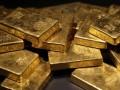 В Беларуси неизвестный оставил в ящике для пожертвований на нужды церкви килограмм золота