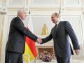 НАТО возмущено соглашением России об интеграции с Южной Осетией