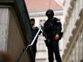 Волна исламских терактов в Европе. Атака на Вену