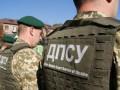 Выбросы в Крыму: пятеро украинских пограничников все еще в больнице