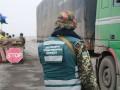 Мобилизация 2015: пограничники Закарпатья сотрудничают с военкоматами