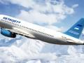 На бортовом самописце Airbus А321 отсутствуют записи о катастрофе - СМИ