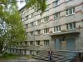 Абитуриенты выбирают общежития вузов по фото в соцсетях