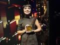 Украинка вышла в финал чемпионского сезона шоу America's Got Talent