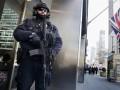 Теракт в Лондоне: полиция арестовала еще двух человек