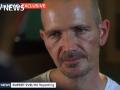 Британец, пострадавший от Новичка рассказал подробности отравления