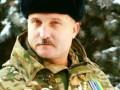 В Киеве умер активист Майдана Андрей Иванов