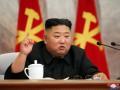 Ким Чен Ын отложил военный план против Юга - СМИ