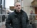 В Москве задержали Удальцова, Собчак и Яшина