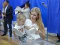 ЦИК обновил данные по явке избирателей