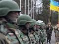 Когда Запад вооружит Украину, Будапештский меморандум будет выполнен - МИД