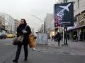 Катастрофа МАУ: Иран не ответил на ноту Украины