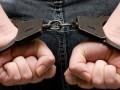 В Одесской области поймали грабителей, напавших на АЗС