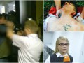 Итоги 1 июня: драка в Киевсовете, покушение на добровольцев и извинения Тимошенко