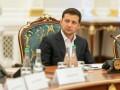 Последний шанс не допустить приднестровский сценарий – Пристайко об усилиях Зеленского