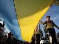 Госстат вычислил средний рост и вес украинцев