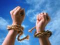 Украинца освободили после 17 лет рабства - Аброськин