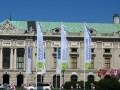 ОБСЕ опубликовала предварительный доклад CIS-EMO о выборах в ВР