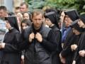 СБУ депортировала из Украины членов секты, призывавших Путина ввести войска